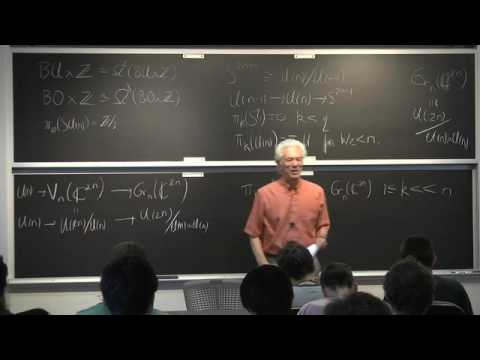 retgramke - Elementary differential topology james r  munkres