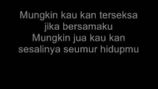Nitrus - Sisa (FULL SONG + LYRICS)