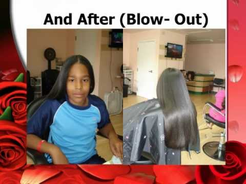 dominican styles hair salon hair salon in woodbridge va 6059 | hqdefault