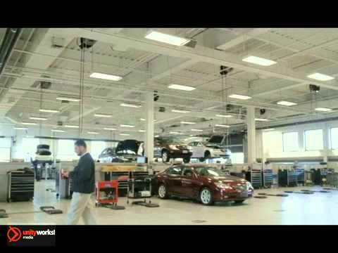 Service Technician Jobs Careers Automotive at Pohanka Lexus Chantilly VA Washington-DC MD