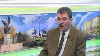 Nagykunsági krónika 20170202