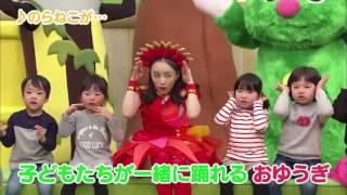 出演:佐々木彩夏(しおりん) ラジオ:ロッテ週末ヒロインタイム もも...