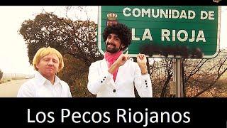 Los Pecos Riojanos