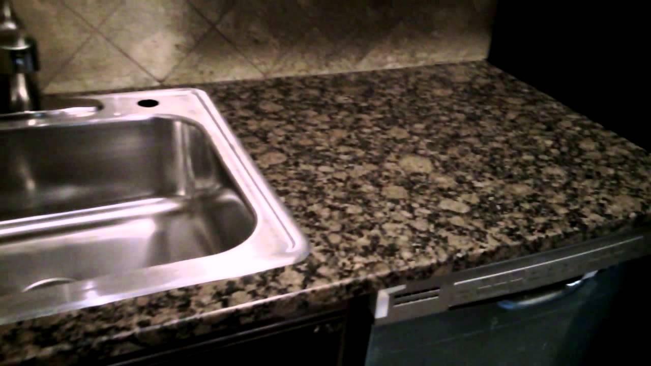 Cocina con ceramica en rombo youtube for Ver ceramicos para cocina