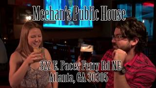 Meehan's Public House - Commercial 2017