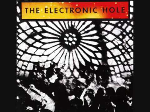 """The Electronic Hole """" the electronic hole """" full album 1970   Electronic Music Download   Electronic Song"""