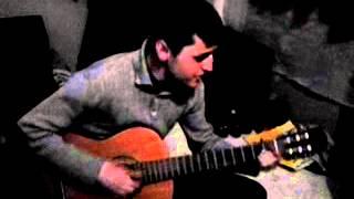 памирские песни Назри(2013., 2013-05-14T14:37:17.000Z)