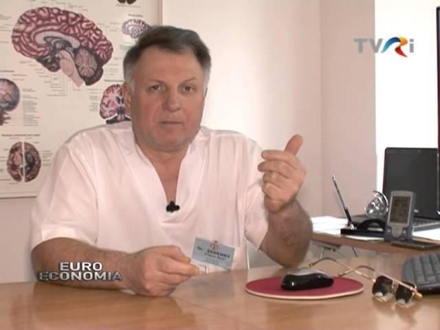 doturi pentru lipitori de la varicoză)