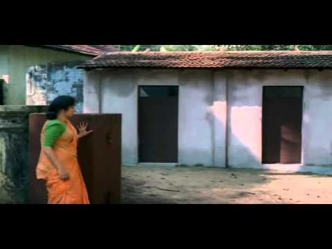Manichithrathazhu with english subtitles