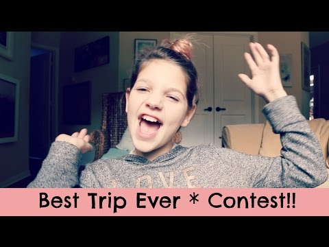 best-trip-ever-|-contest-by-ivivva-by-lululemon