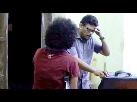 Actor Jagadish Faints During Movie Shoot of ONE | Latest Malayalam Movie