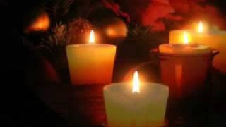 YouTube - Yaar Mangya Si Rabba - Naseebo Lal.flv