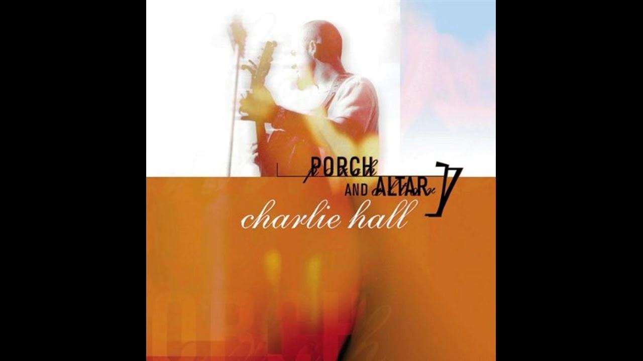 charlie-hall-king-of-glory-4h1sk1ngdom