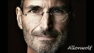 Последние слова основателя компании и фирмы Apple Стива Джобса