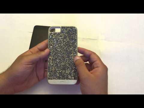 Case Mate Brilliance iPhone 6 Plus Review