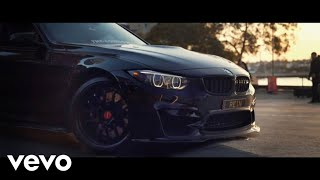 Otnicka - Where Are You | BMW M Power