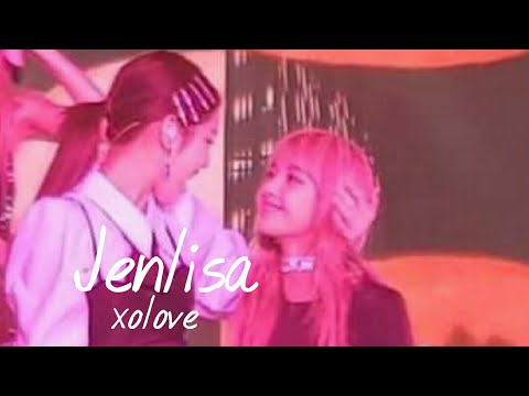 Jenlisa Moments - Perfect  Two