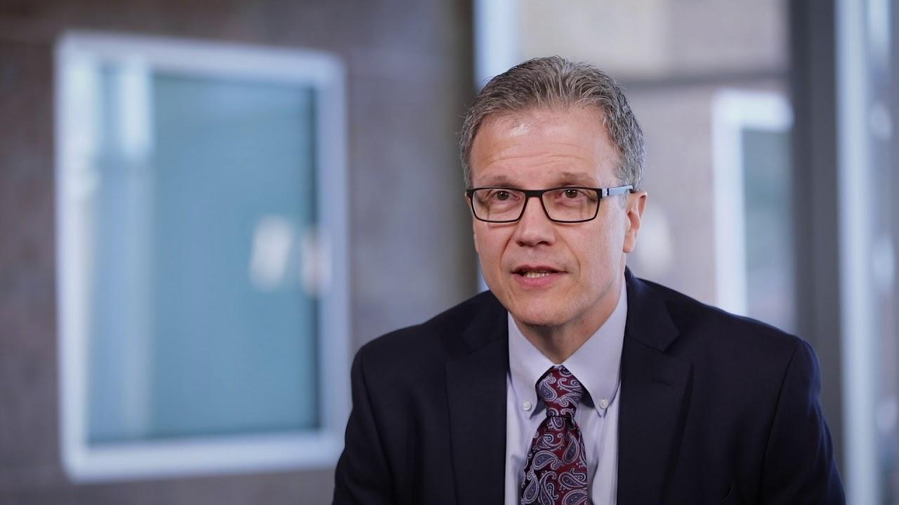 Dr  Federico Cerrone, MD - Summit, NJ - Pulmonary Critical