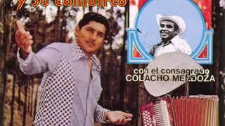 Poncho Zuleta - Promesas De Amor