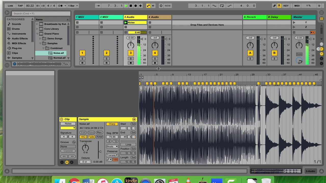 Best Interface For Ableton