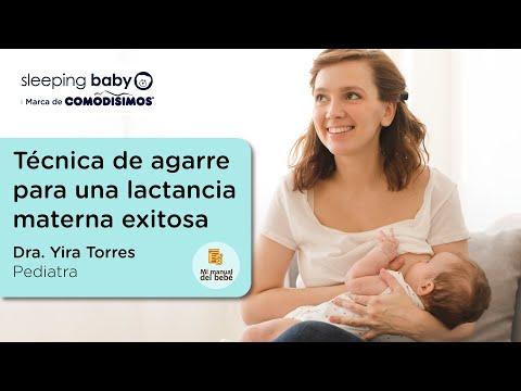 técnica-de-agarre-para-una-lactancia-materna-exitosa