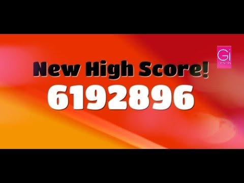 Cairo_-_New High Score_-_ 6192896 _-_Games In