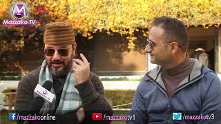 Summer Love का बारेमा Suraj Singh Thakuri & Subin Bhattarai || Mazzako TV