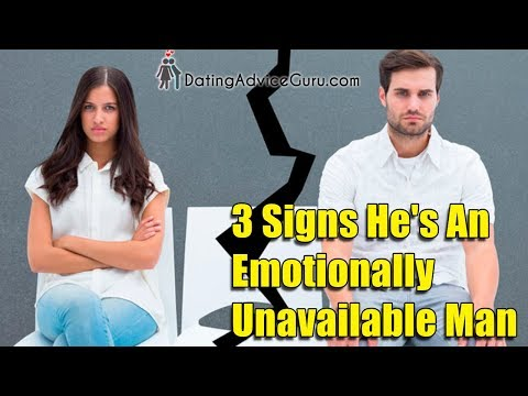 are you dating an emotional manipulator