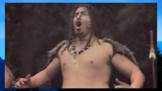 Танец аборигенов(Необыкновенный по красоте танец аборигенов., 2013-06-27T18:22:48.000Z)
