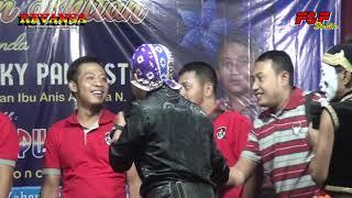 Revansa Indonesia live in sawo babat lamongan