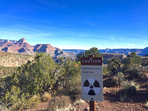 Grand Canyon National Park - Grandview Tonto Loop Extreme Dayhike