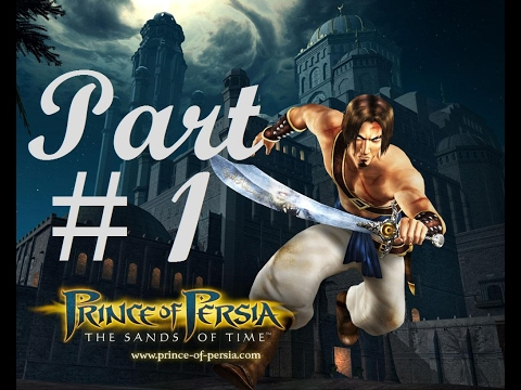 Prince Of Persia Sands Of Time Pc Game Cheats