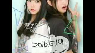 hikaru_love1217.