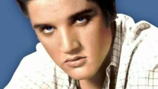 Elvis Presley 35th Anniversary tribute-RIP Thumbnail