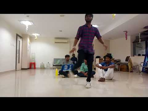 Flute music Dance style in Freestyle