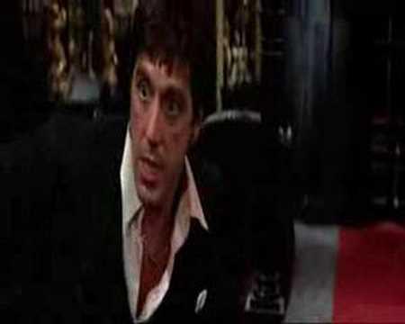 veja:Scheila Carvalho gravou vídeo pornô com o marido, Tony Salles (Renda Extra na Descrição ) from YouTube · Duration:  2 minutes 31 seconds