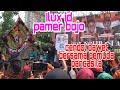 ILUX ID MUNDUR ALON-ALON (Pamer bojo,cendol dawet bersama Pemuda Pancasila)