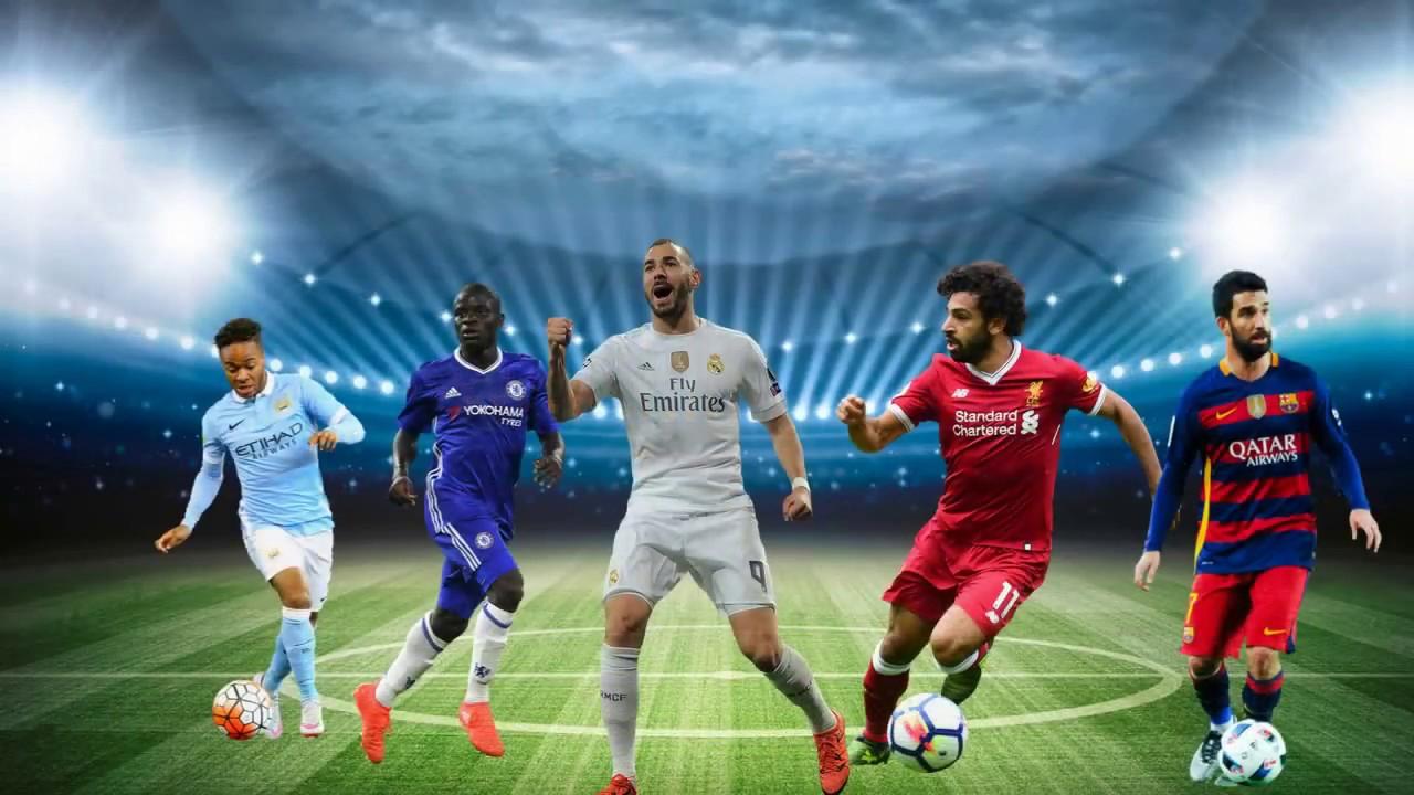 Pengertian Parlay Dalam Permainan Agen Judi Bola