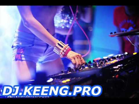 Nonstop Electro House Heroine Vol 1 DJ HTL Mix mp3