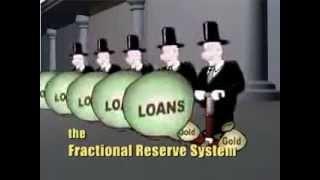 Что такое банки. Ограбление по ...(, 2013-10-07T19:10:51.000Z)