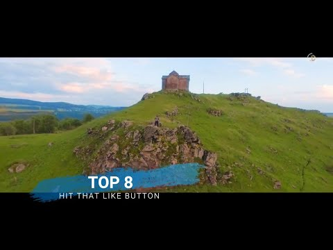 TOP 9 - LATEST PUNJABI HIT SONGS OF THIS WEEK - LATEST PUNJABI VIDEO 2017