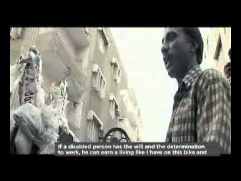 Estanara Documentry by Equinox (Dawn News) Part 3