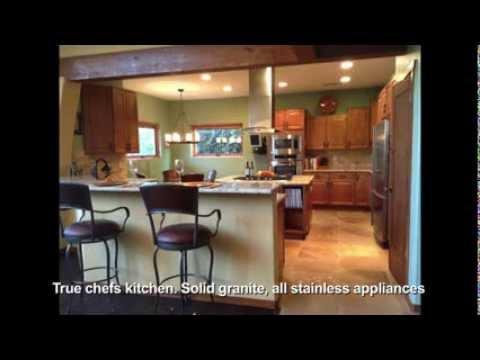 13239 Chaco Canyon Lane NE Albuquerque , New Mexico 87111