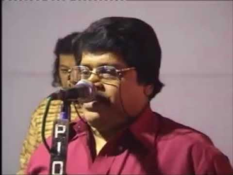 EMINENT MUSIC DIRECTOR SRI ASHOK BHADRA