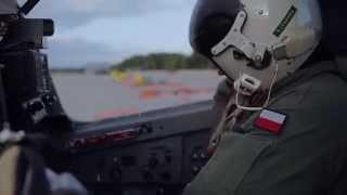 PAF MiG 29
