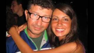 ESTATE 2009 AL CAMPING INTERNAZIONALE CIRELLA