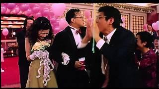 « Yi Yi » (一一, 2000) de Edward Yang