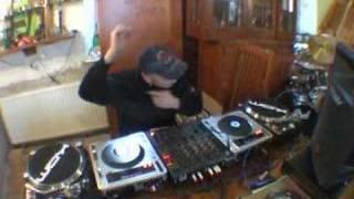 New releses from Cdpool uk Nov House toons 2007