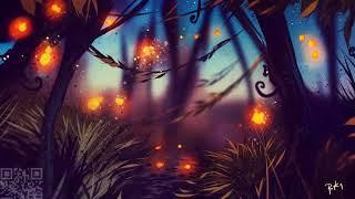 Dark forest radiOzora CONFO Parvati Records Series Vol 8 24122015