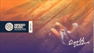 Roald Velden - Minded Music Sessions 028 [August 12 2014]